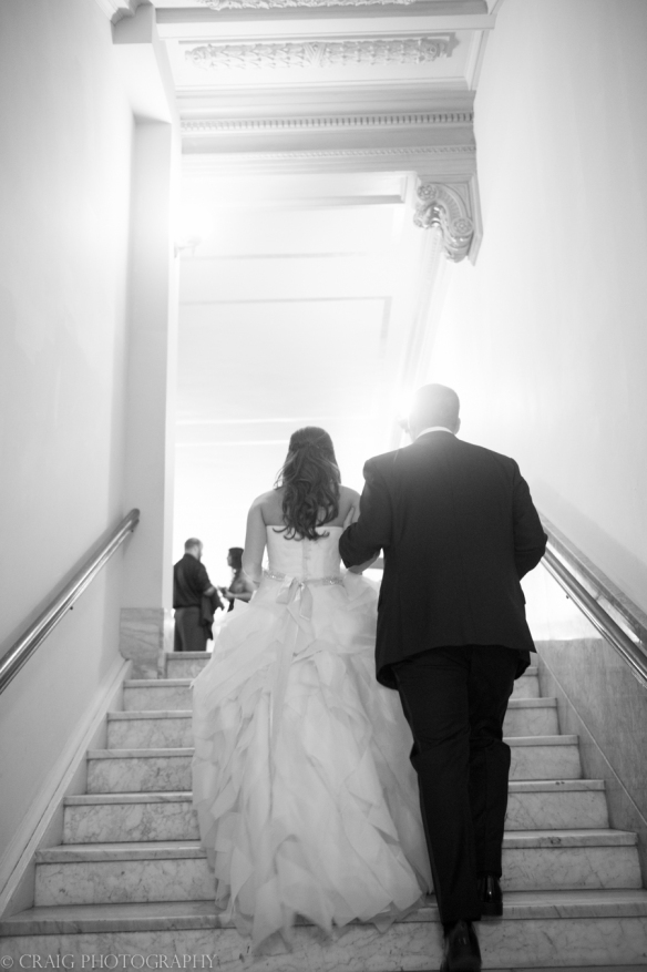 Carnegie Museum Weddings-0076