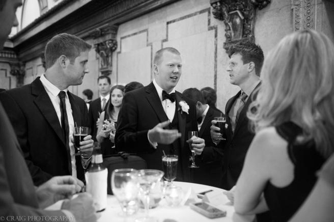 Carnegie Museum Weddings-0078