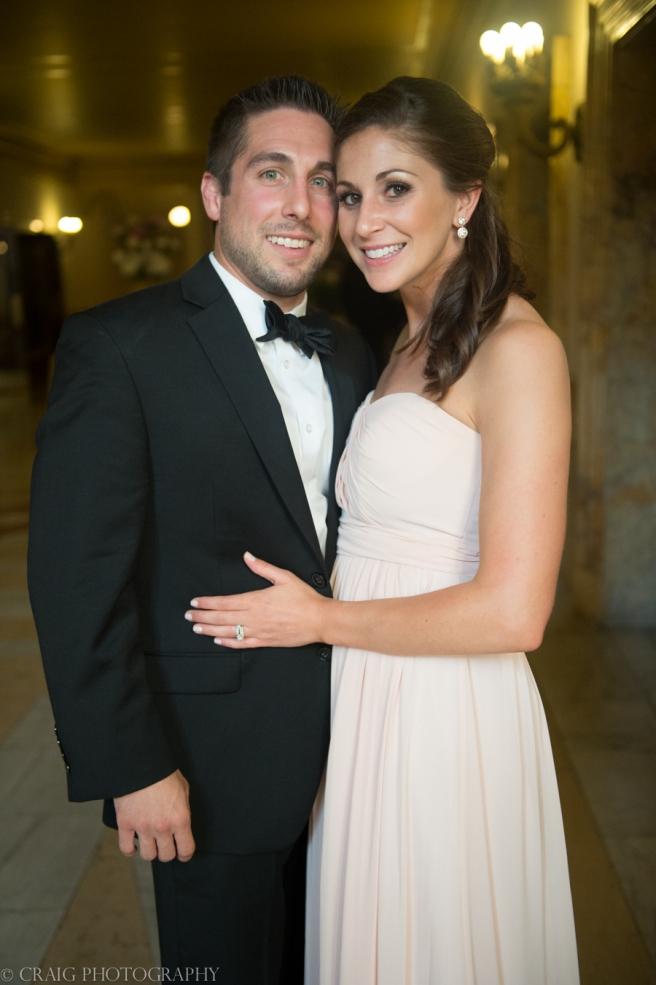 Carnegie Museum Weddings-0079