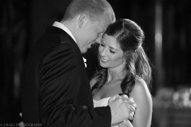Carnegie Museum Weddings-0085