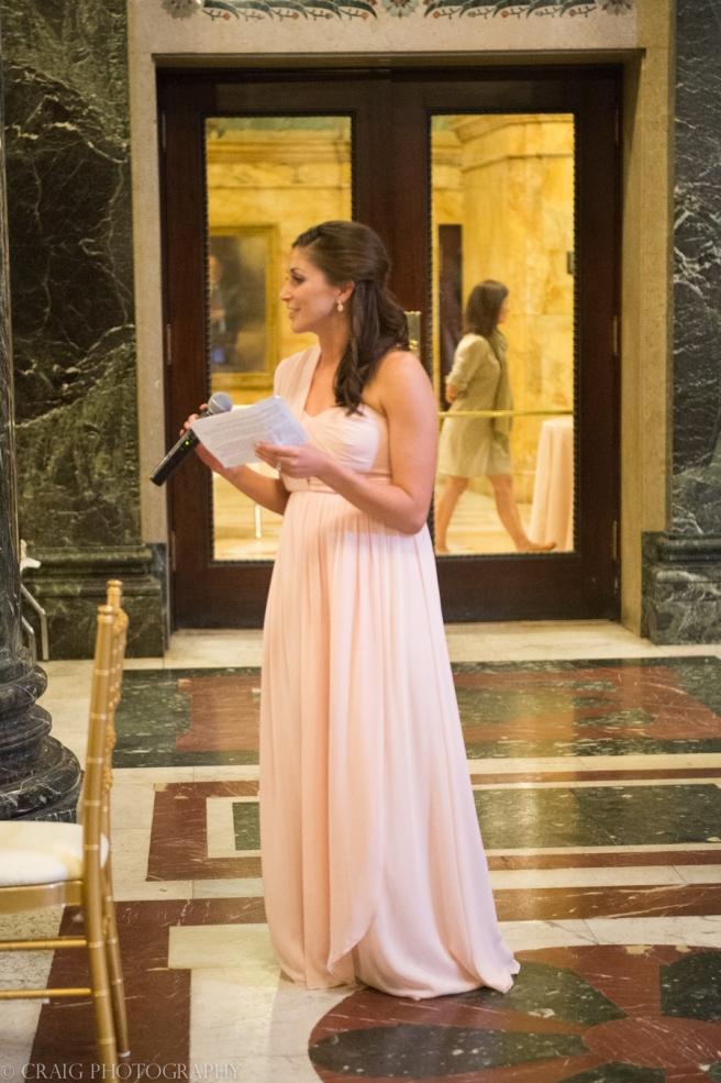 Carnegie Museum Weddings-0091