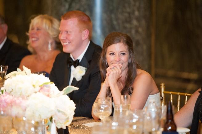 Carnegie Museum Weddings-0093