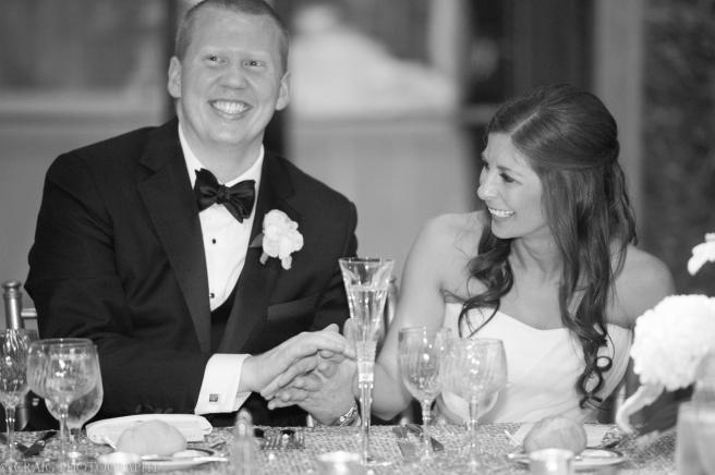 Carnegie Museum Weddings-0094