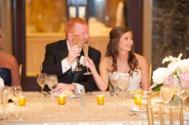 Carnegie Museum Weddings-0095
