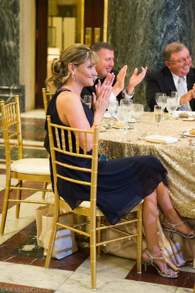 Carnegie Museum Weddings-0097