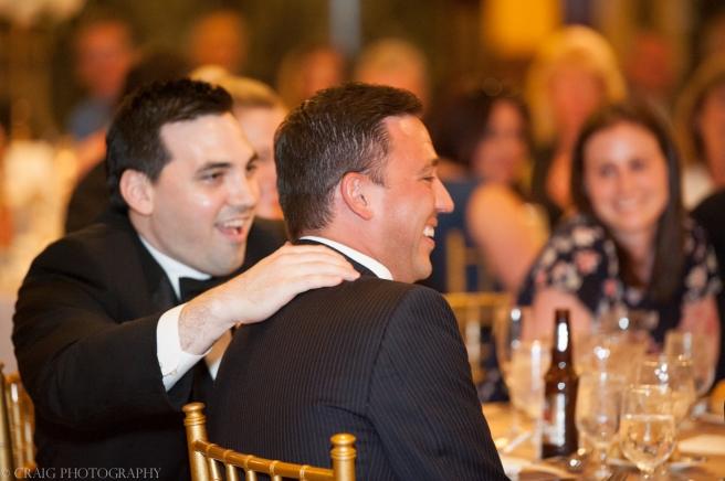 Carnegie Museum Weddings-0098
