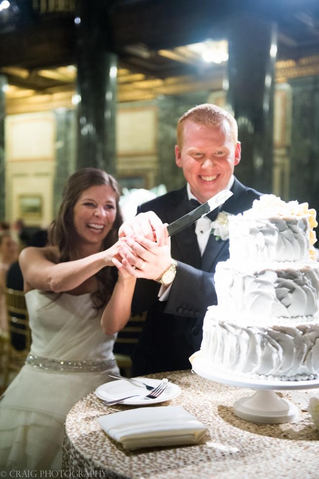 Carnegie Museum Weddings-0102