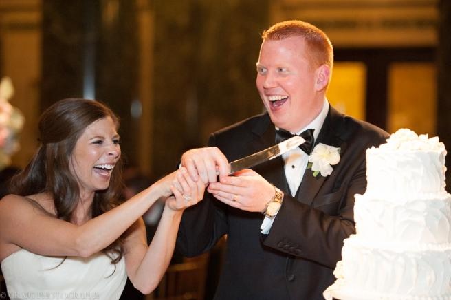 Carnegie Museum Weddings-0103