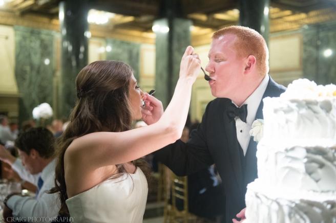 Carnegie Museum Weddings-0104