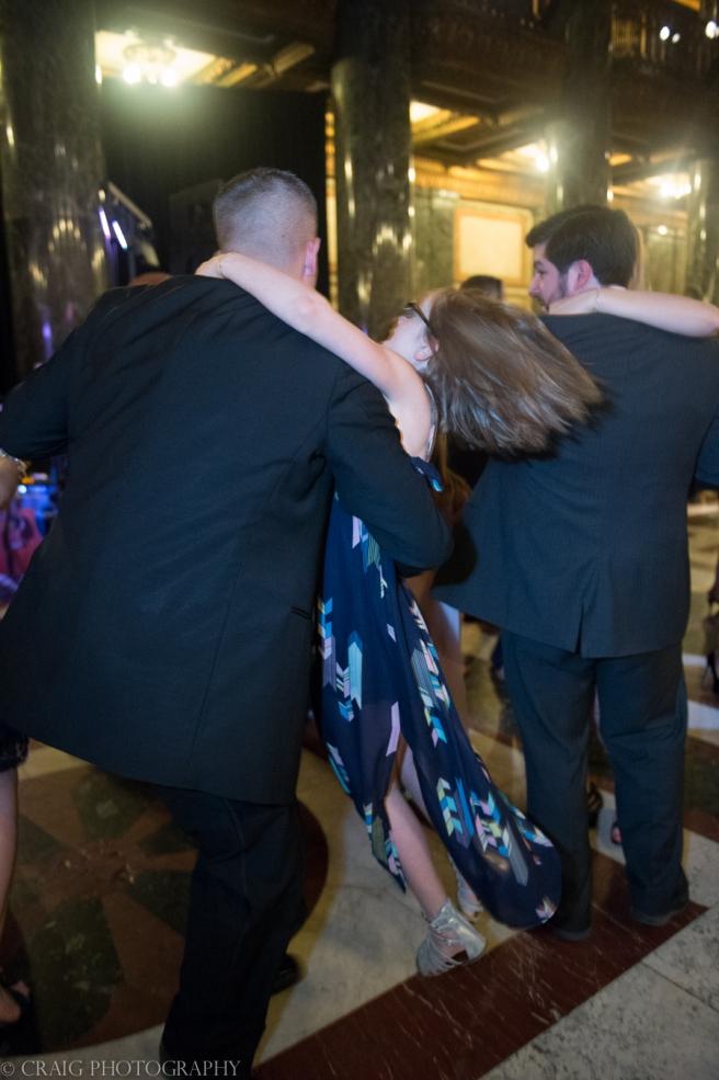 Carnegie Museum Weddings-0107