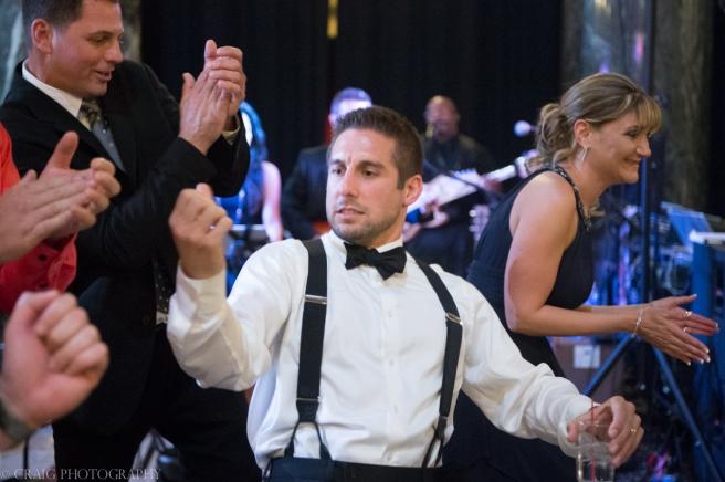 Carnegie Museum Weddings-0110