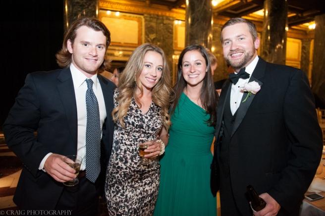 Carnegie Museum Weddings-0113