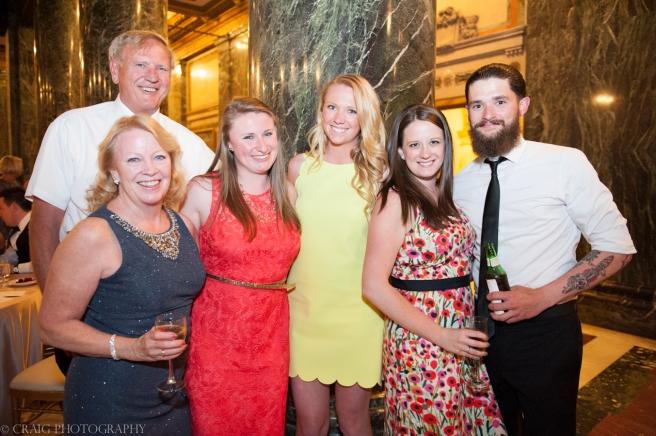Carnegie Museum Weddings-0114