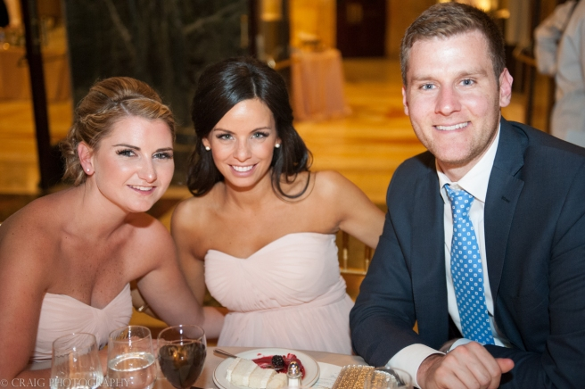 Carnegie Museum Weddings-0115