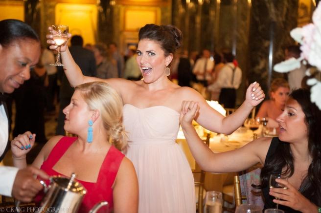 Carnegie Museum Weddings-0116