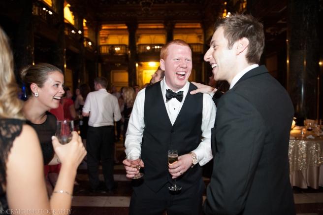 Carnegie Museum Weddings-0119
