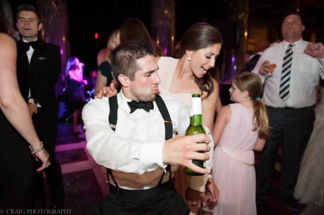 Carnegie Museum Weddings-0124