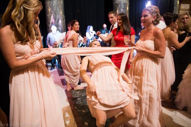 Carnegie Museum Weddings-0127