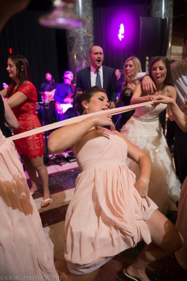 Carnegie Museum Weddings-0128