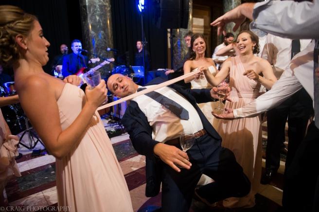 Carnegie Museum Weddings-0129