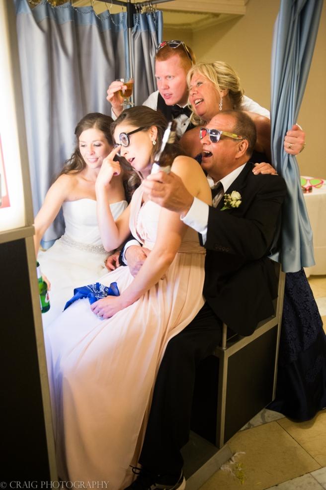 Carnegie Museum Weddings-0135