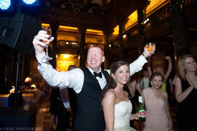 Carnegie Museum Weddings-0139