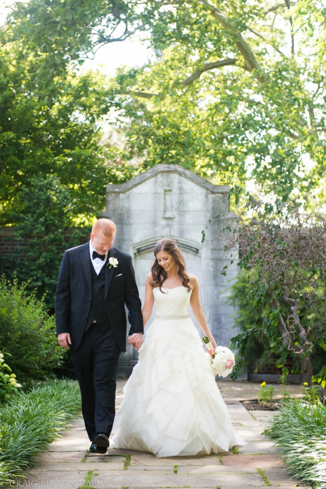 Carnegie Museum Weddings   Mellon Park Wedding Photography-0001