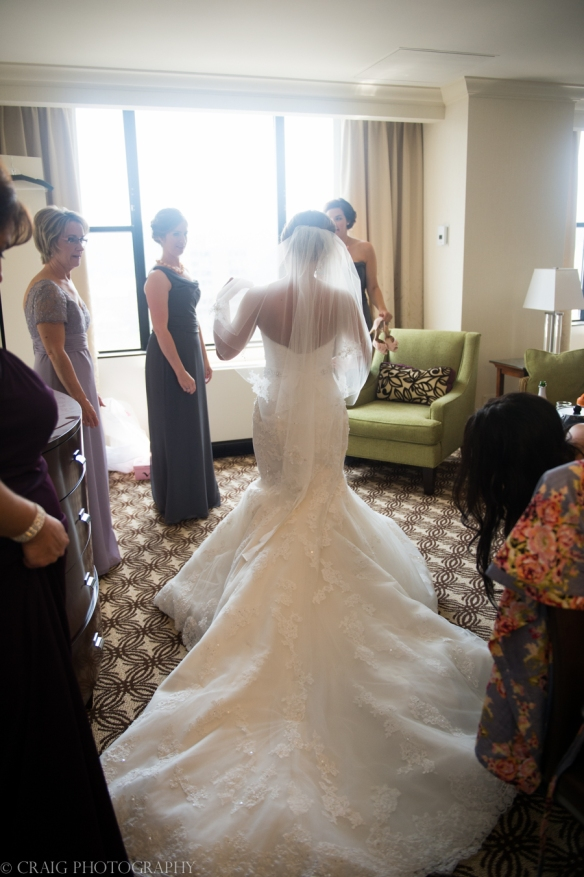 Duquesne University Power Center Ballroom Weddings-0013
