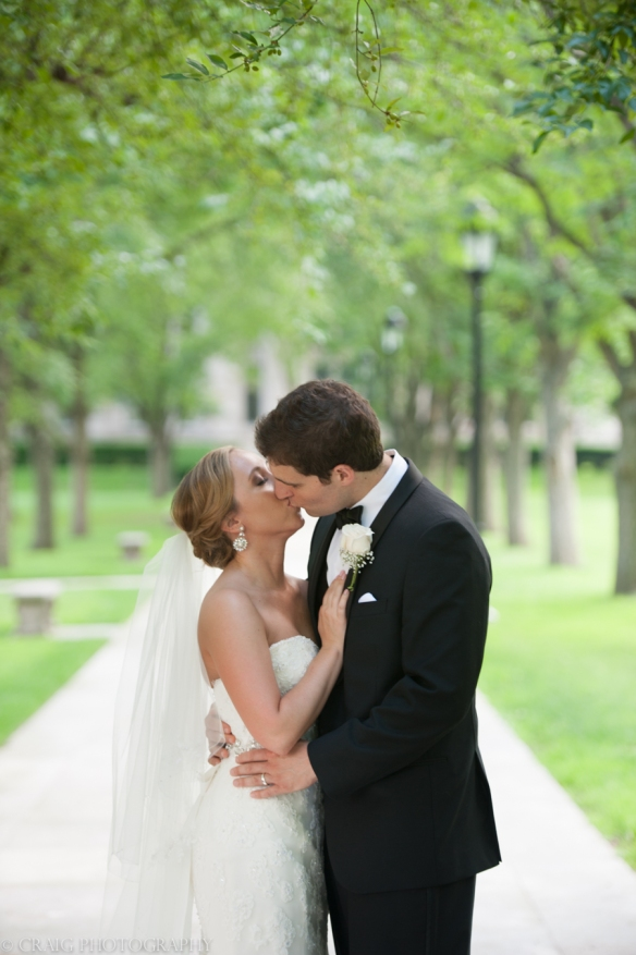 Duquesne University Power Center Ballroom Weddings-0040