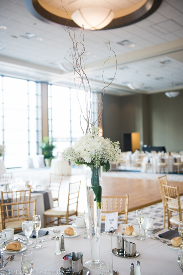 Duquesne University Power Center Ballroom Weddings-0041