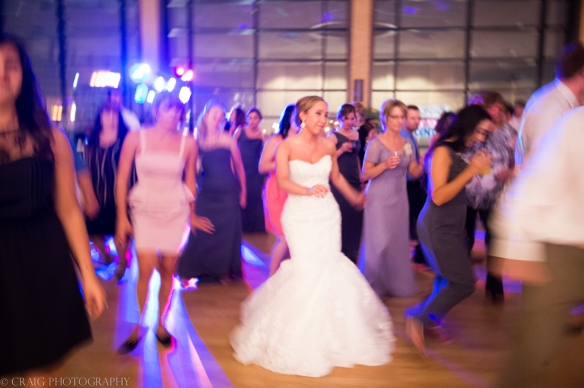 Duquesne University Power Center Ballroom Weddings-0066