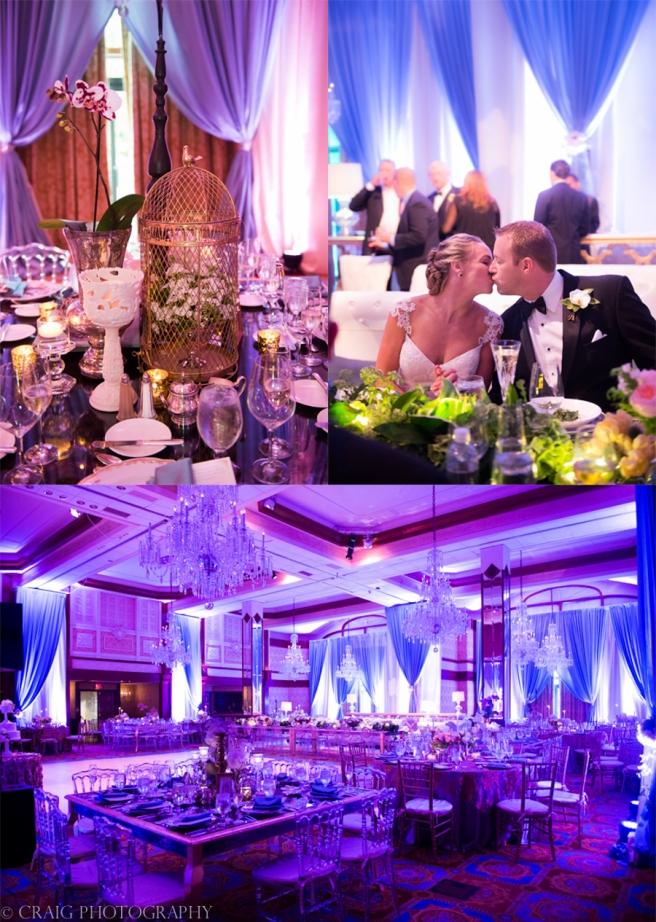 Nemacolin Wedding Photos-0001