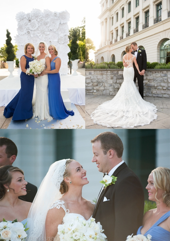 Nemacolin Wedding Photos-0002