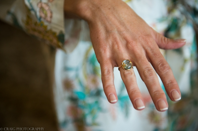 Nemacolin Weddings-1093-2