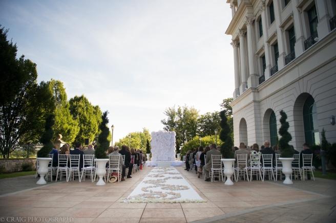 Nemacolin Woodlands Resort Weddings-100
