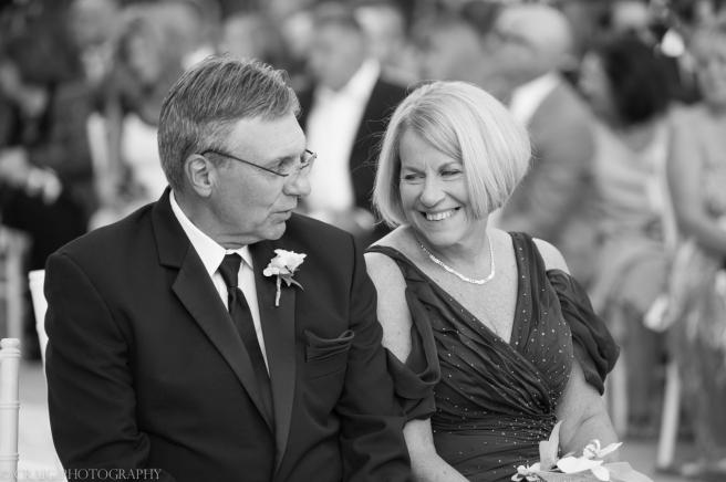 Nemacolin Woodlands Resort Weddings-104
