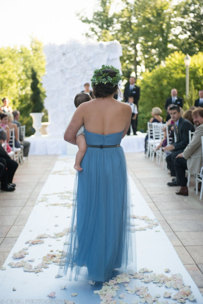 Nemacolin Woodlands Resort Weddings-105
