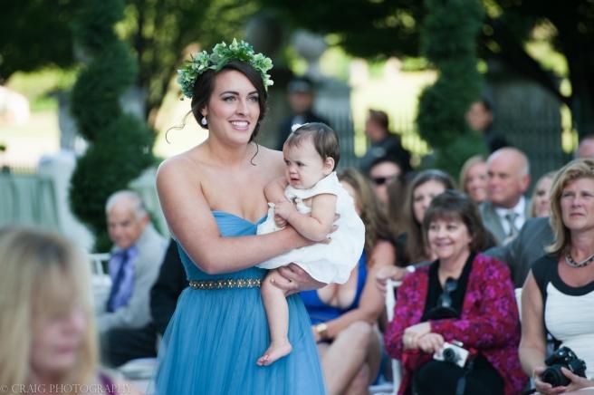 Nemacolin Woodlands Resort Weddings-106