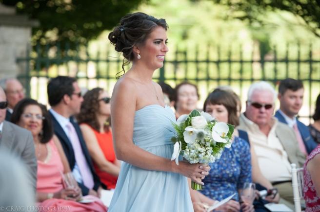 Nemacolin Woodlands Resort Weddings-108