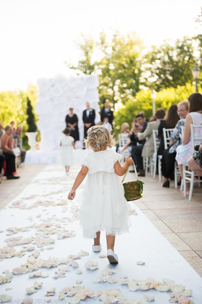 Nemacolin Woodlands Resort Weddings-109