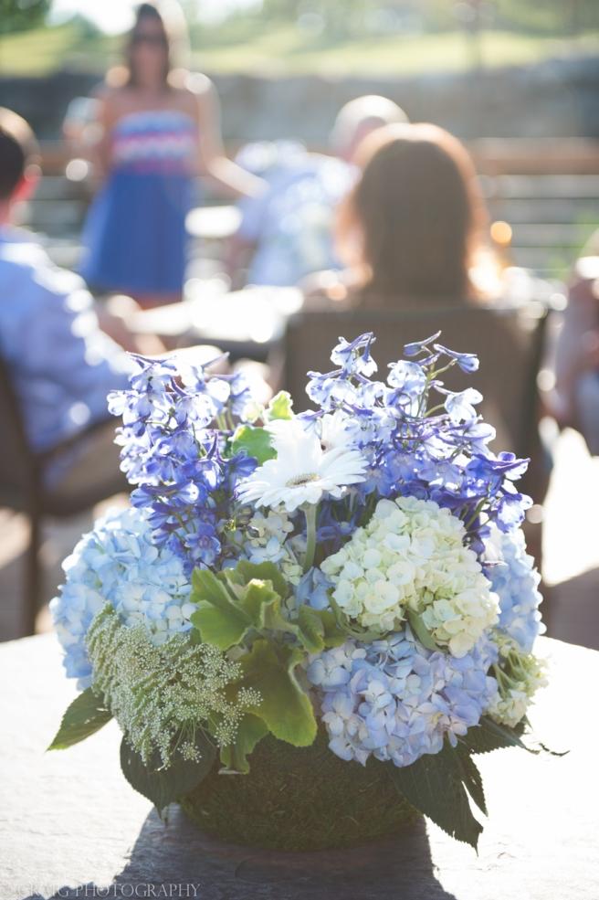 Nemacolin Woodlands Resort Weddings-11