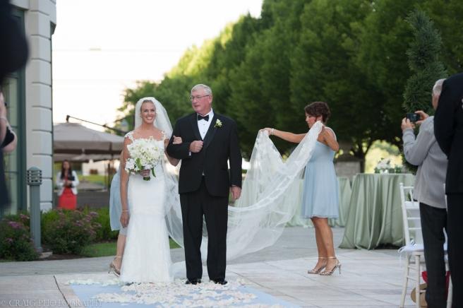 Nemacolin Woodlands Resort Weddings-113