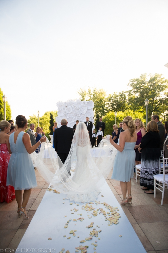 Nemacolin Woodlands Resort Weddings-117