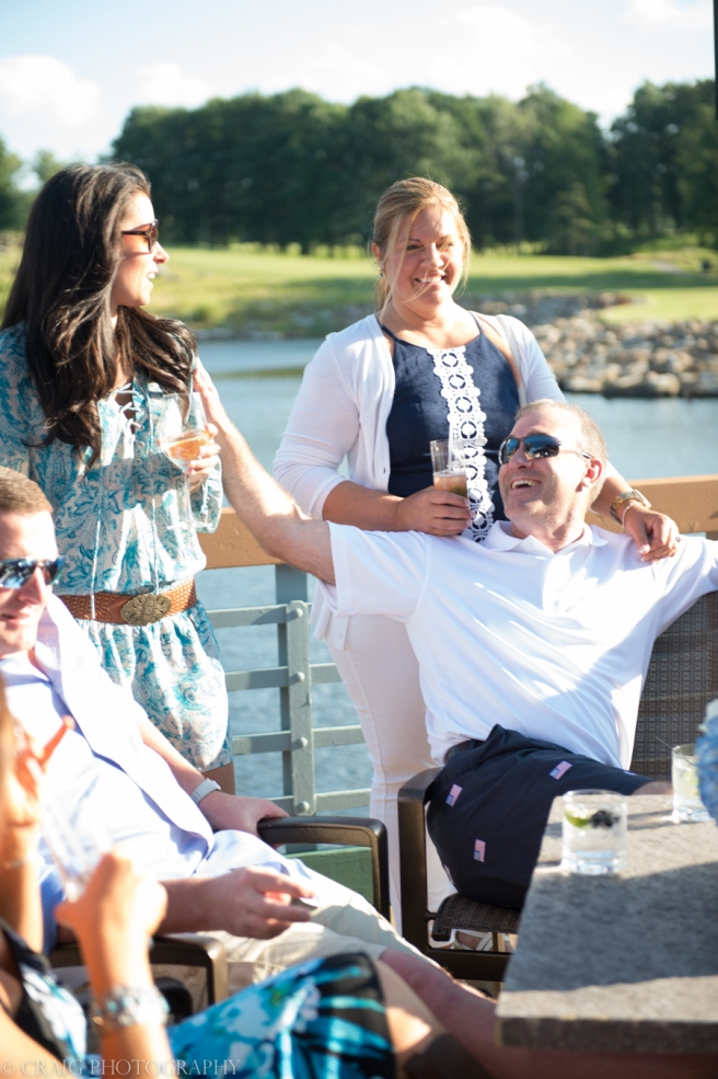 Nemacolin Woodlands Resort Weddings-12