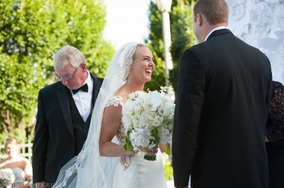 Nemacolin Woodlands Resort Weddings-120