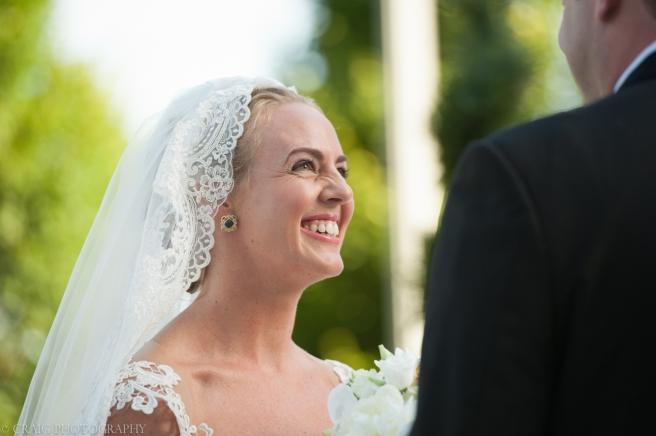 Nemacolin Woodlands Resort Weddings-121