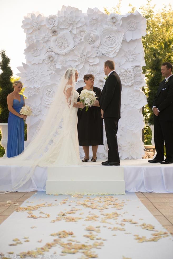 Nemacolin Woodlands Resort Weddings-123