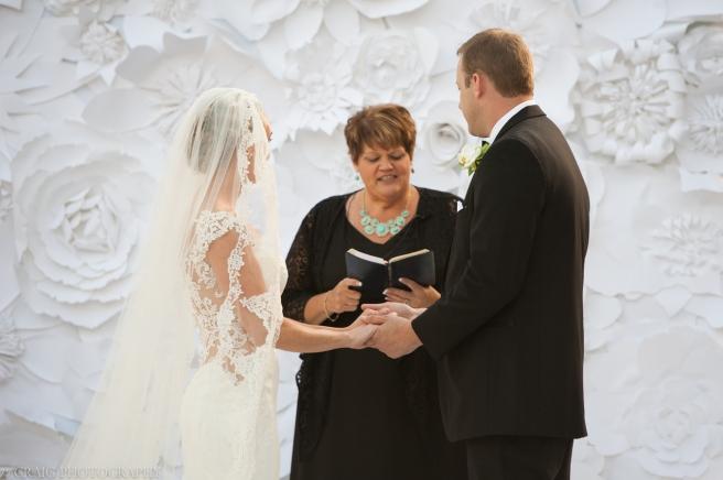 Nemacolin Woodlands Resort Weddings-125