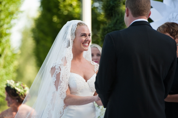 Nemacolin Woodlands Resort Weddings-126