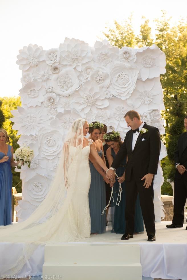 Nemacolin Woodlands Resort Weddings-131